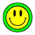 Rip n Roll: America's Condom Superstore USA Logo