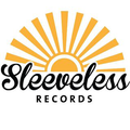 Sleeveless Records Logo