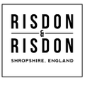Risdon & Risdon Logo