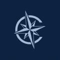 Rise 45 Logo