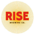 Rise Brewing Co Logo