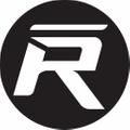 Risen Fly Logo
