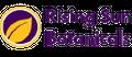 Rising Sun Botanicals Logo