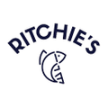 Ritchies of Rothesay Logo