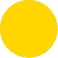 Ritual Vitamins Logo