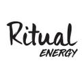 Ritual Energy Logo