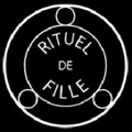 Rituel De Fille Logo