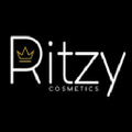 Ritzy Cosmetics Logo