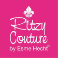 Ritzy Couture Logo