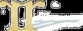Rivage Logo