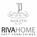 Riva Paoletti Logo