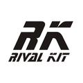 RIVAL KIT Logo