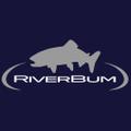 RiverBum Logo