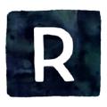 Riverside Design Group Logo