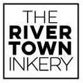 The Rivertown Inkery Logo