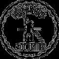 Riverwood Acoustics Logo