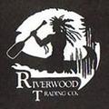Riverwood Trading logo