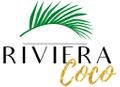 Riviera Coco logo