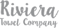 The Riviera Towel Company Logo