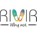 Rivir Logo