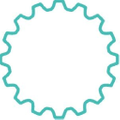 Riyoko Logo