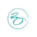 Riz Boardshorts logo