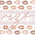 Rize Boutique Logo