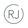 RJ Living Australia Logo