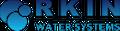 RKIN Logo
