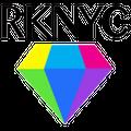 rknycjewelry Logo