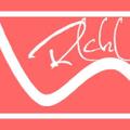Rlchl Logo