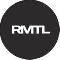 Rachelment The Label Logo