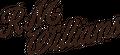 R.M.Williams Uk Logo