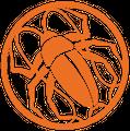 RoAcH Studios Logo