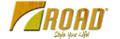 ROAD Apparel Logo