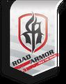 Road Armor Logo