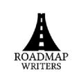 Roadmap Writers USA Logo