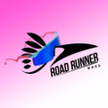 Road Runner Bags logo