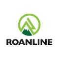 Roanline Logo