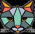 ROAR CATS Logo
