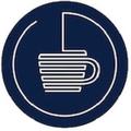 Roasting Plant UK Logo