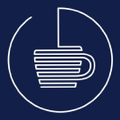 Roasting Plant Logo