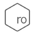 ro Bags Logo