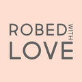 Robed With Love Logo