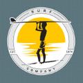 Robert August Logo