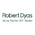 Robert Dyas UK Logo
