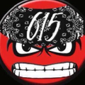 Robert Frank Logo