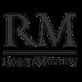 Robert Matthew Fashion Logo