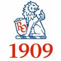 Robert Old Logo
