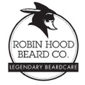 Robin Hood Beard Company Ltd Logo